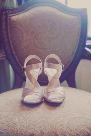 Stokesay-Castle-Wedding-Maria-Mack-8