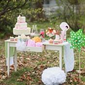 Sweet-Sherbet-Dessert-Table