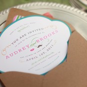 Sweet-Sherbet-Wedding-Invite