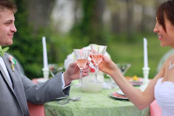 Toast-Bride-Groom-Champagne