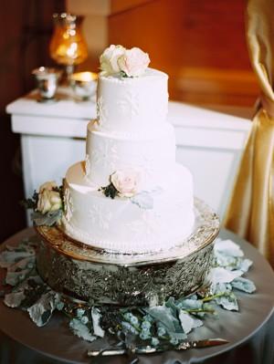 Utah-Wedding-Leo-Patrone-11