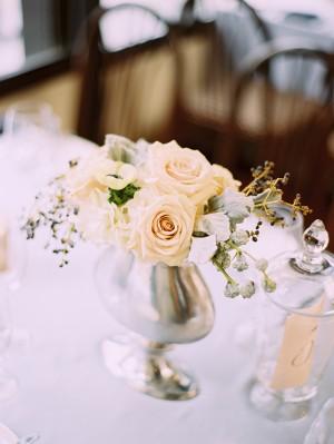 Utah-Wedding-Leo-Patrone-13