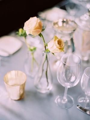 Utah-Wedding-Leo-Patrone-14