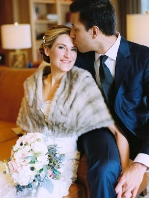 Utah-Wedding-Leo-Patrone-16