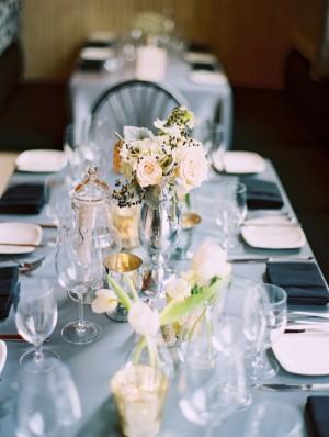 Utah-Wedding-Leo-Patrone-2