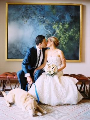Utah-Wedding-Leo-Patrone-3