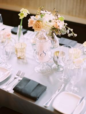 Utah-Wedding-Leo-Patrone-4