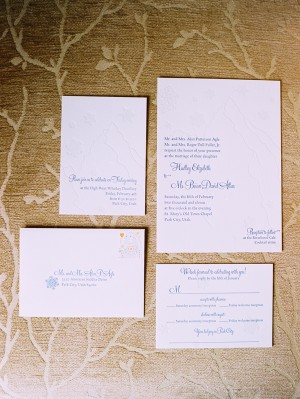 Utah-Wedding-Leo-Patrone-5