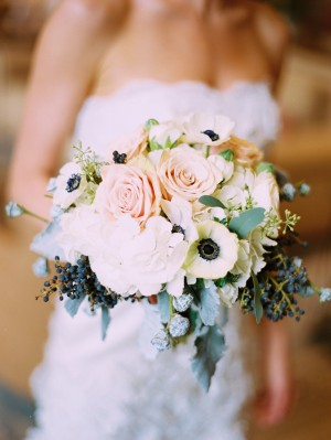 Utah-Wedding-Leo-Patrone-6