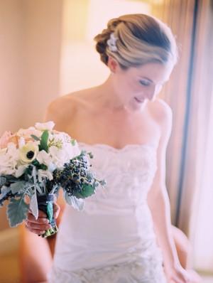 Utah-Wedding-Leo-Patrone-7