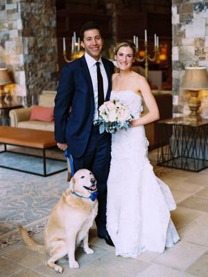 Utah-Wedding-Leo-Patrone-8