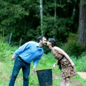 Vegetable-Engagement-Shoot-Claire-Barrett-Photography-10