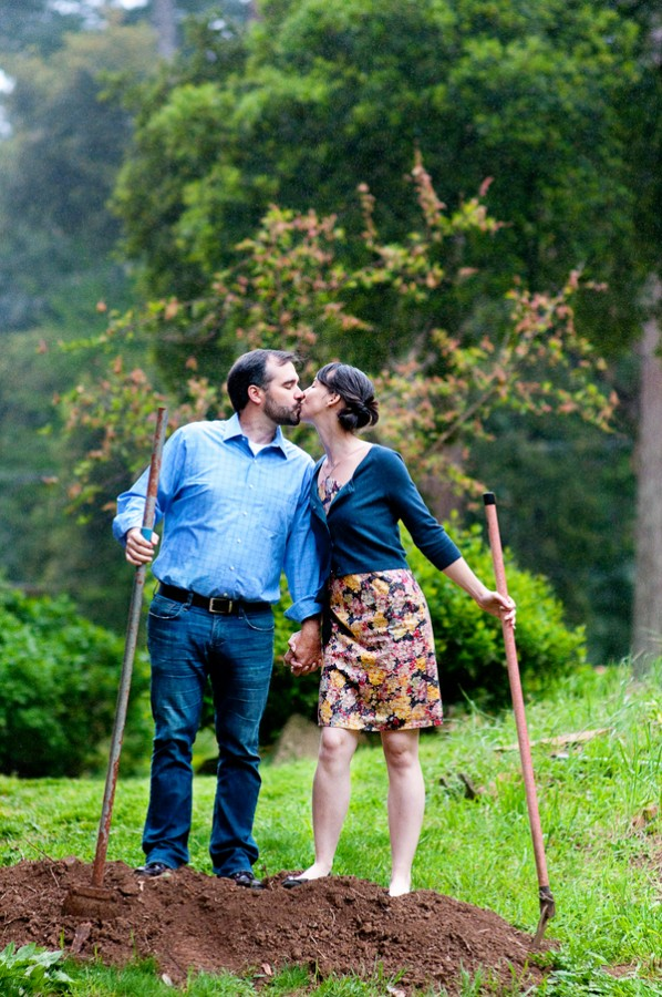 Vegetable-Engagement-Shoot-Claire-Barrett-Photography-13