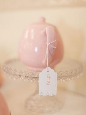 Vintage-Pink-Teapot