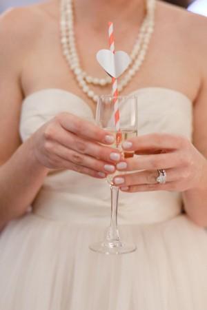 White-Pink-Red-Los-Angeles-Wedding-Erin-Hearts-Court-1