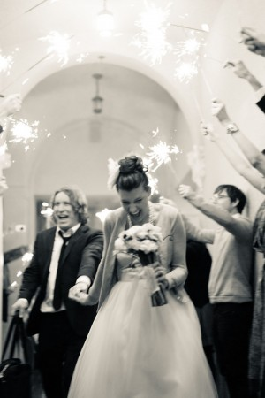 White-Pink-Red-Los-Angeles-Wedding-Erin-Hearts-Court-5