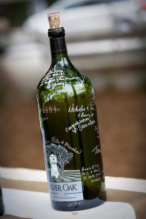 Wine-Bottle-Guest-Book