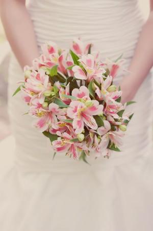 alstromeria-bouquet