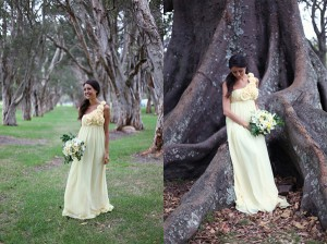 bari-jay-yellow-bridesmaids-dress