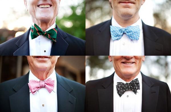 bow-ties1