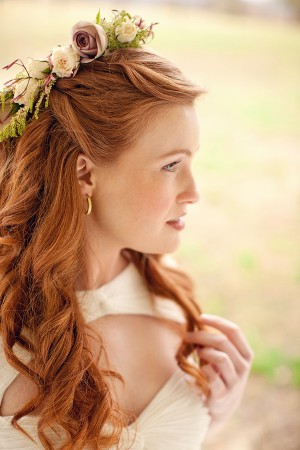 celtic-bride-crown