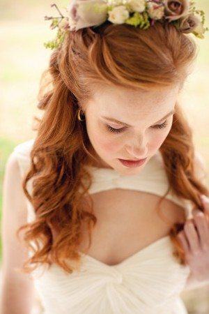 celtic-countryside-wedding-souder-photography-1