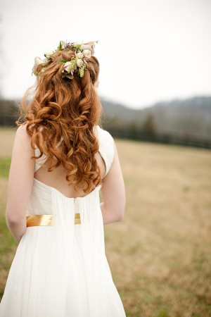 celtic-countryside-wedding-souder-photography-11