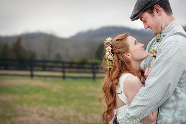 celtic-countryside-wedding-souder-photography-14