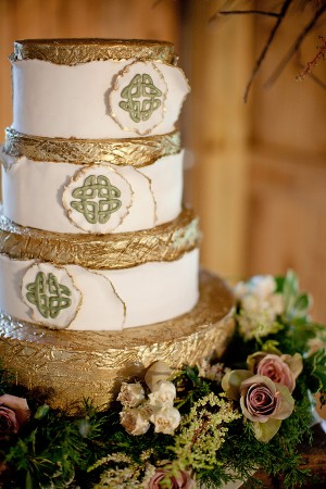 celtic-wedding-cake