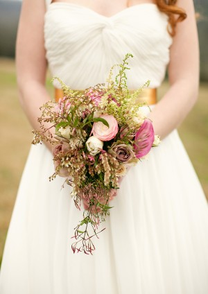 celtic-wedding-heather-bouquet