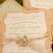 celticweddinginvitations  elizabeth anne designs the wedding blog, invitation samples