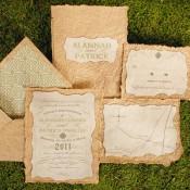 celtic-wedding-invitations-2