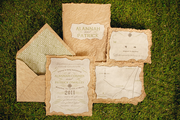 celtic-wedding-invitations-2