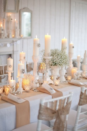 crystal-candle-centerpieces