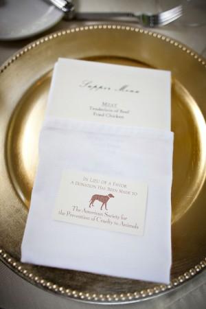 donation-wedding-favor