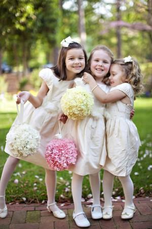 flower-girl-pomanders