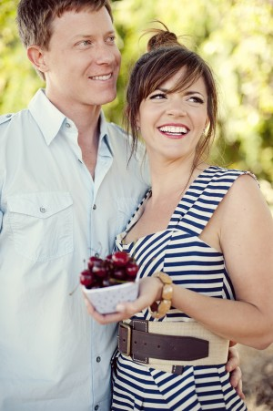 fourth-of-july-engagement-love-life-studios-8