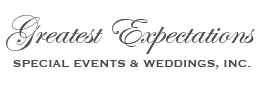 greatest-expectations-event-planning-chicago