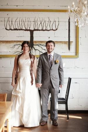 indie-vintage-wedding-style