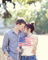 patriotic-engagement-shoot-photos