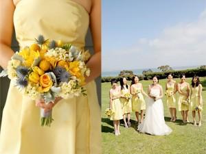 yellow-bridesmaids-dresses-1