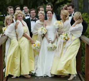 yellow-bridesmaids-dresses-2
