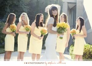 yellow-bridesmaids-dresses-3