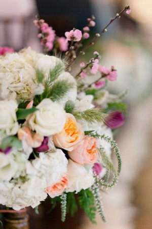 Aisle-Decor-Wedding-Flowers