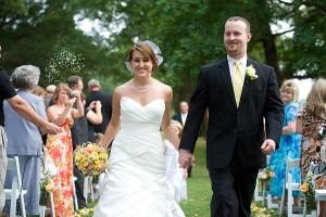 Alabama-Plantation-Wedding-Simple-Color-Photography-1