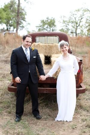 Austin-Wedding-Vista-West-Ranch-1