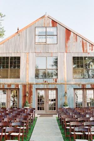 Austin-Wedding-Vista-West-Ranch-10