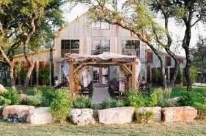 Austin-Wedding-Vista-West-Ranch-11