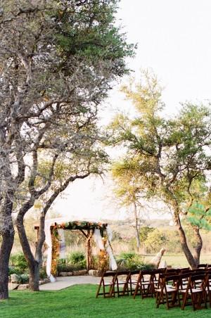 Austin-Wedding-Vista-West-Ranch-13