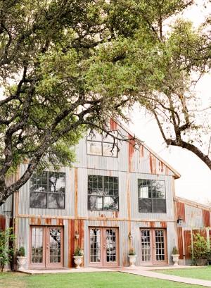 Austin-Wedding-Vista-West-Ranch-14